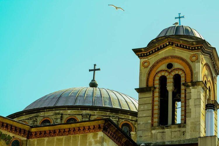 Kilise Hac ibadet Güzel Kare istanbul Istanbul Turkey facebook Twitter Instagram Instagood