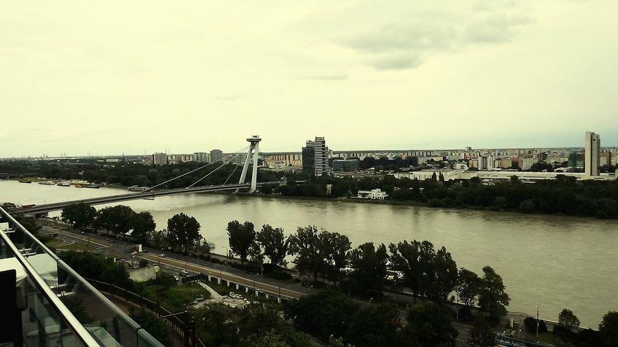 Bratislava,
