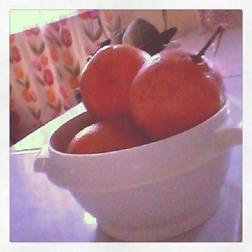 Fruta♥