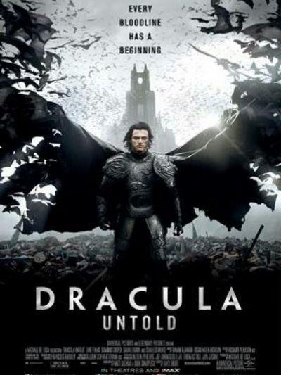 Dracula ⭐⭐⭐⭐⭐ ❤❤❤❤❤❤❤❤❤❤❤❤ Love Harika 👍👍👍👍👍👍👍👍 Mükemmel Top10 Takip :) Her Günün فیلم بهترین Beauty عالی 👌Perfecto. 💕 Day MOVIE لایک Film Iyi Iyi 😜 ⭐⭐⭐⭐⭐