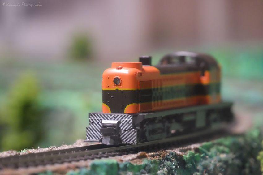 Trains Train Georama Fujifilm Fujifilm_xseries FUJIFILM X-T1 XF 18-135mm/f3.5-5.6 WR Train Museum EyeEm EyeEm Best Shots