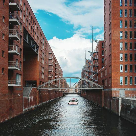 Hamburg Speicherstadt Tadaa Community EyeEm Best Shots Blabla
