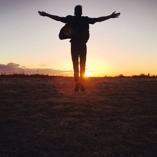 My first Instagram picture taken by myself 👌🏻 Nophotographer First Eyeem Photo