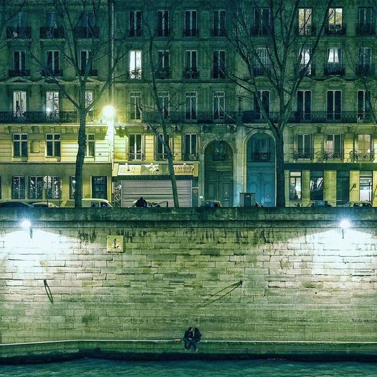 Architecture City City Life City Street Cityscape France France 🇫🇷 Life Lifestyle Love Love ♥ Magic Moments Night Night Lights Night Photography Nightphotography Outdoors Paris Paris Je T Aime Paris ❤ Paris, France  ParisByNight Street Street Photography Streetphotography