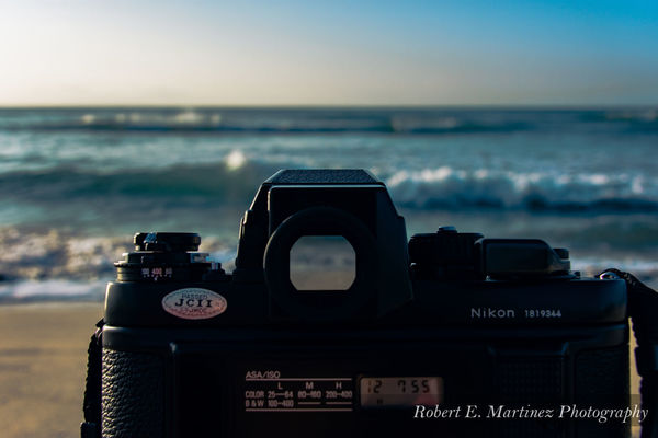 Digital capturing analog capturing life Filmisnotdead Nikon F3 35mm Film Getting Away From It All Horizon Over Water Seascape Coastline Eye4photography  Surf Eye Em Nature Lover Check This Out Hello World Taking Photos Enjoying Life Taking Photos Check This Out