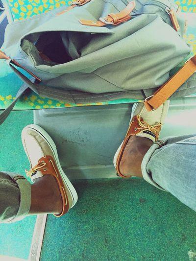 Vans Shoeselfie Shoesaddict a l'aise dans mes shoes