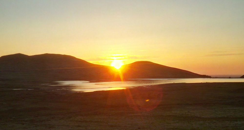 Spelga Sunset Ireland Landscapes Ireland Picture Perfect Picturesque Sky Mountain Beauty In Nature Scenics Tranquility Nature Landscape Sunlight Sun Mountains Lake View Lake Clear Sky Relaxing Spelga Dam Mourne Mountains Countryside EyeEm Selects