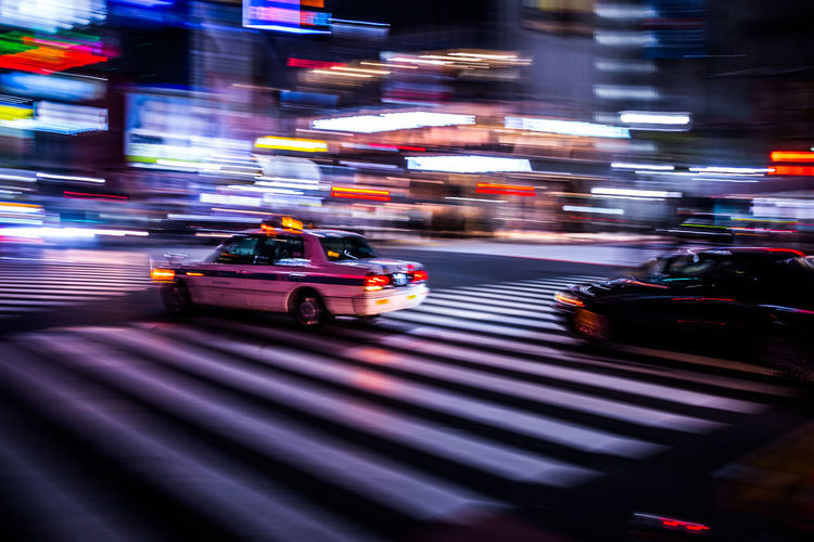 Blur Motion Technology Tech Speed Cityscape Neon Futuristic Development Business Finance And Industry Business Busy Street Algorithm Analytics Revolution Transformation Acceleration Business Acceleration Tokyo Japan Shibuyascapes Shibuya Taxi Abstract Transportation Night Mode Of Transportation City Car Blurred Motion Illuminated Motor Vehicle Architecture Street City Life Traffic City Street on the move Road Land Vehicle Nightlife Humanity Meets Technology My Best Photo