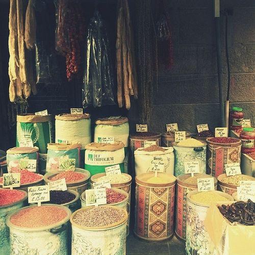 Ankara Ulus 06 Baharat  food colors vscolove vsco vscocam vscolover vscolovely heulmsl insta_ankara ig_turkiye instadaily