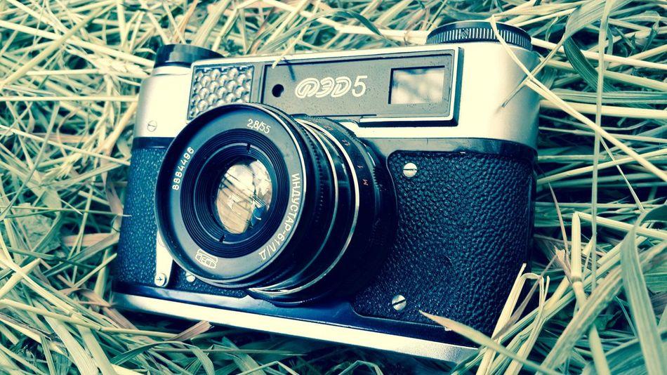 фотоаппарат Camera Vintage Retro ретро винтаж