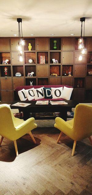 hotel lobby Photowalktheworld Hotel Lobby London Decor Pool Ball Basement Illuminated Seat