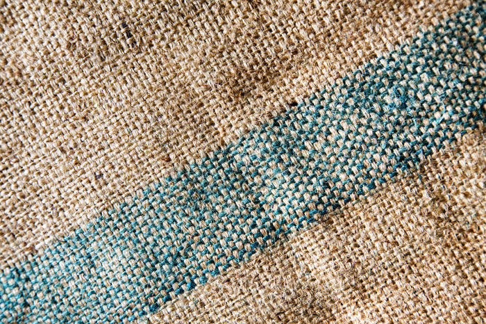 Sackcloth woven texture pattern background light cream yellow beige earth color tone Canvas Backgrounds Blue Close-up Fiber Full Frame No People Pattern Sackcloth Textile Textured  Woven