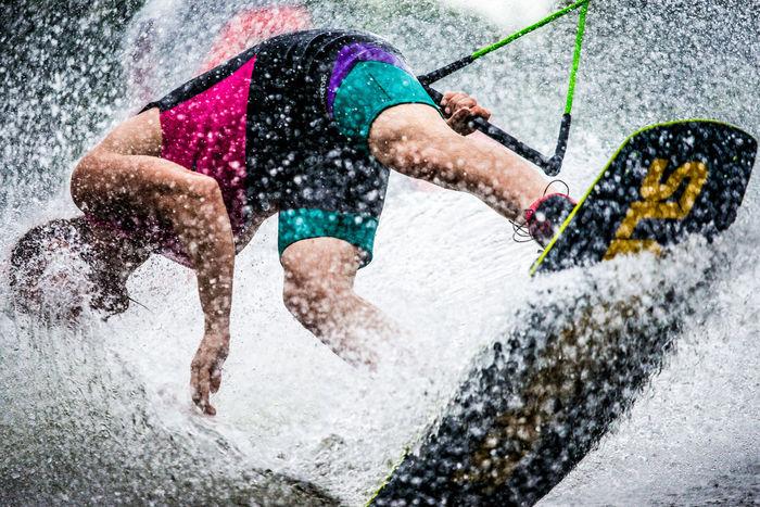 Rider Slingshotsports Slingshot Wake Wakeboarding Watersport Watersports Watersports Photography Watter Watterdrops