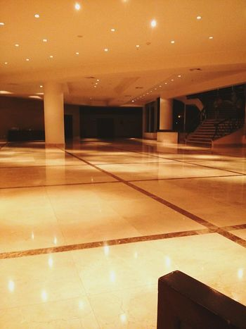 Mycastle House No Just Kidding Doyoulikeit? Taking Photos Check This Out Hotel Playabonita Panama City