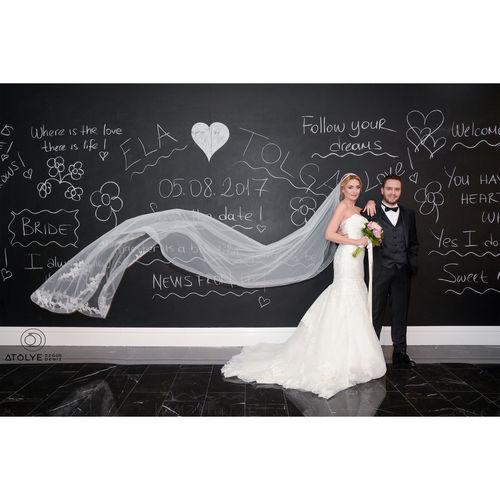 Ankara Ankara Türkiye Ankara/turkey Dugun Event Wedding Wedding Photography Atolyeozgurdeniz Atolyeozgurdeniz Bride Dugun Fotoğrafçısı Dugunfotografcisi Gelin Gelindamat Gelinlik Gelinmakyajı Gelinçicegi Nikah Photography Special Moment Wedding Ceremony Wedding Dress Weddingphotographer Weddingphotography çiçek