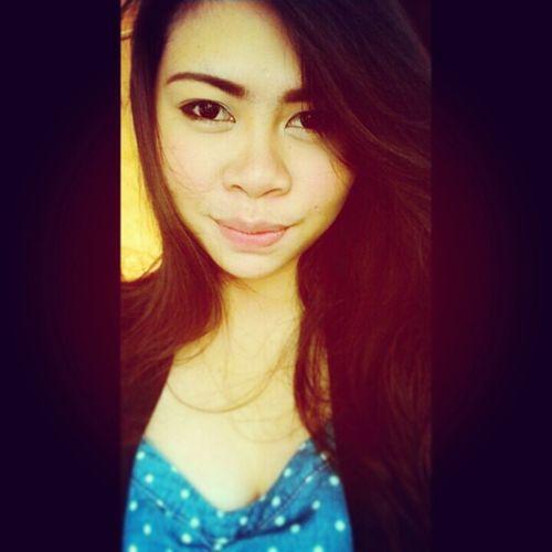 Hello wednessday!! Vain Self Portrait Asian  Happy Filipina Cavite Eyeem Philippines SoGirly Asus Zenfone Photography Faces Of EyeEm