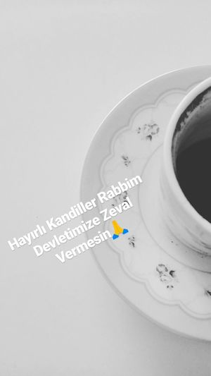 Gray No People Science Internet White Background Day Drink MevlidKandili Kandil Teror Terorulanetliyoruz Terörülanetliyorum Food And Drink Coffee Coffee Time Lovely :) Coffe Coffee - Drink Turkey Turkishcoffee Turkish Coffee
