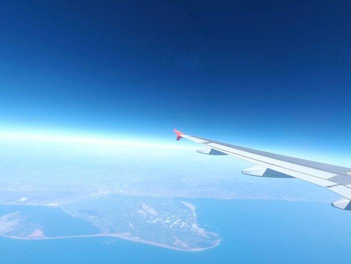 Avion AirPlane