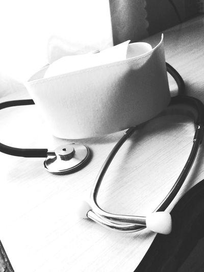 nursing 😷