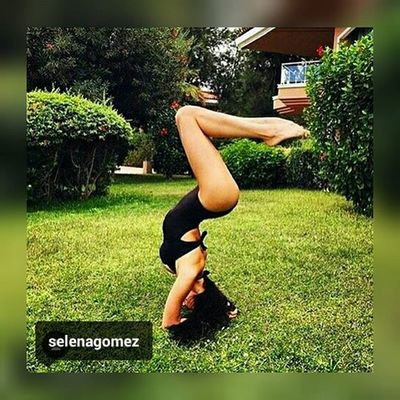 OMG!!💋💋Selena Selenagomez Selenamariegomez Selenator Selenafans Selenaforever Selenafan Selenafamily Selenagomezforever Selenagomezfans Selenagomezfan Selenagomezfanpage @selenagomez @selenagomez_priv92 @selenagomez_priv9 @selenagomez_priv9223