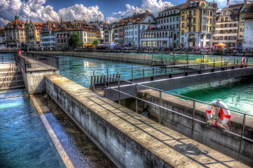 DDESIGN HDR PICTURE Hdrphotography Hdr Edit Hdr_Collection EyeEm Best Shots HDR First Eyeem Photo Architecture Built Structure Building Exterior Water City Nature Connection Transportation High Angle View Day Railing Real People Bridge Incidental People Reflection Outdoors Group Of People Bridge - Man Made Structure Travel Destinations Canal The Still Life Photographer - 2018 EyeEm Awards The Fashion Photographer - 2018 EyeEm Awards The Great Outdoors - 2018 EyeEm Awards The Street Photographer - 2018 EyeEm Awards The Traveler - 2018 EyeEm Awards The Creative - 2018 EyeEm Awards The Photojournalist - 2018 EyeEm Awards The Architect - 2018 EyeEm Awards Creative Space EyeEmNewHere