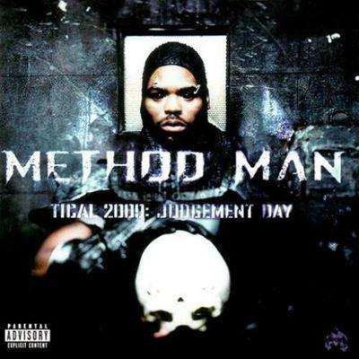Listening to 13.Method Man (1998) - Tical 2000 - Judgement Day - Spazzola feat. Streetlife ,Raekwon , MastaKilla , KillerSin & InspectahDeck by MethodMan