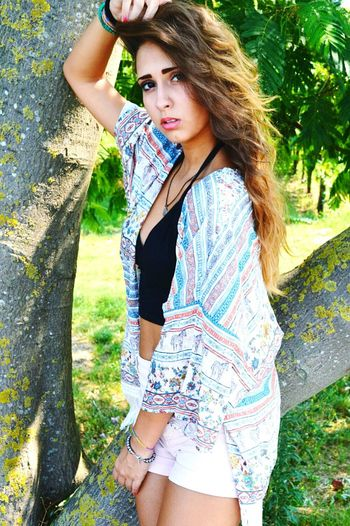 Beautiful Girl Models Modelgirl Cute Girl Female Model Sofia Zorzetto Italiangirl Pretty Girl Hair Girl