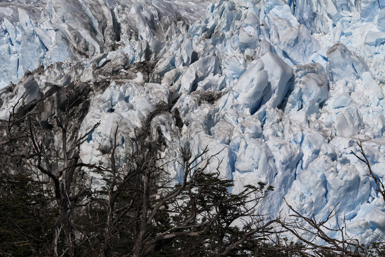 Ice Cold Temperature Environment Glacier Winter Snow Nature Frozen Climate Change No People Environmental Issues Landscape Full Frame Cold Day Outdoors White Color Melting Polar Climate Purity Formation Flowing