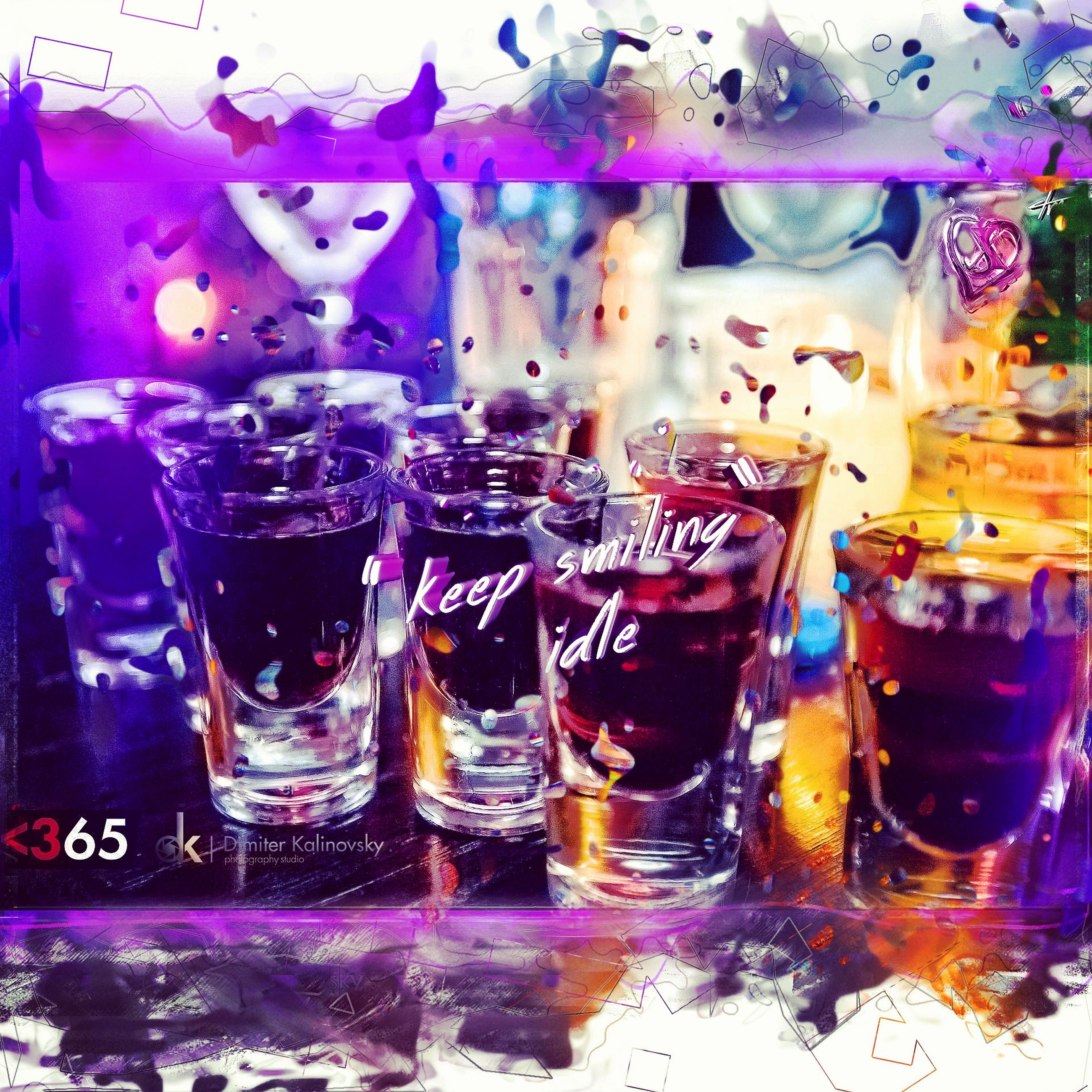 indoors, glass - material, food and drink, still life, drink, drinking glass, refreshment, transparent, table, freshness, close-up, alcohol, glass, side by side, jar, cold temperature, variation, bottle, arrangement, no people