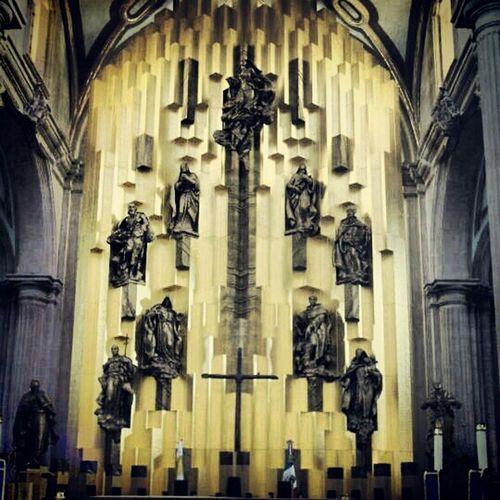 Catedral Zacatecas Boris700mx Fresnillo