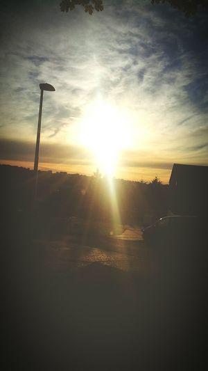 The sun Sun Weather Hot Blindedbythelight Blindedbythesun