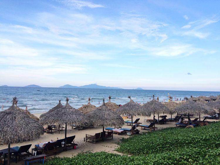 Hoian, Vietnam First Eyeem Photo