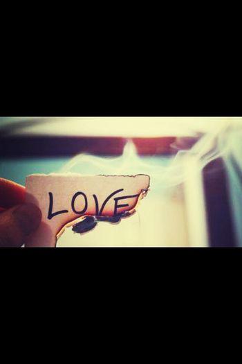 La + heureuse grave a toi lon coeur je t'aime @nina