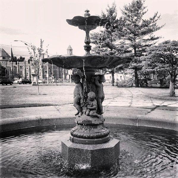Lincoln Park East Side portland maine