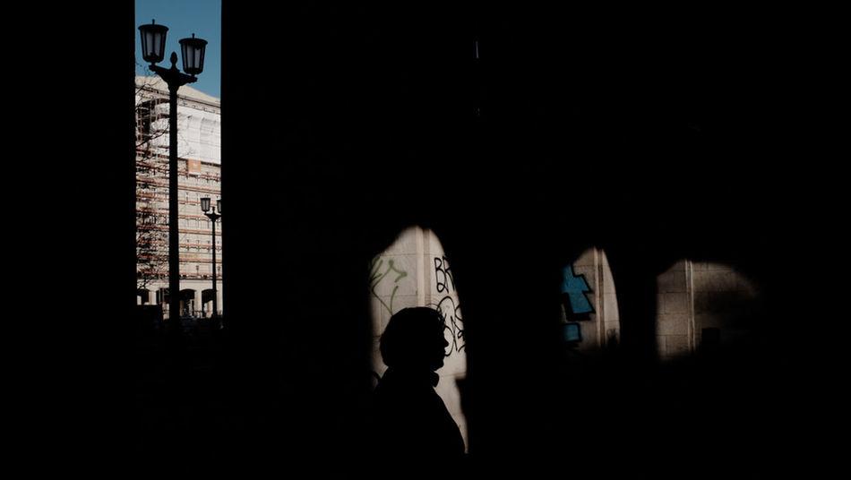 Berlin Berlin Photography Berlinstagram Karlmarxallee Shadow Street Photography Streetphoto_color Streetphotographer Streetphotography