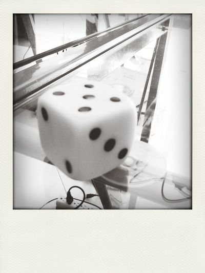 dice shooting dice dice game