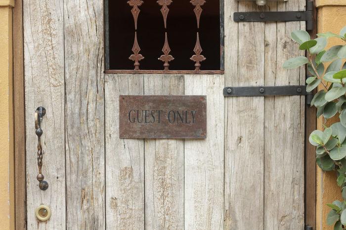 Close-up Day Door Door Detail Door Handle Door Knob Door Lock Door Way Doorknob Doors Doors Lover Doorsworldwide Doorway Indoors  No People Wood Wood - Material Wood Material Wooden Texture