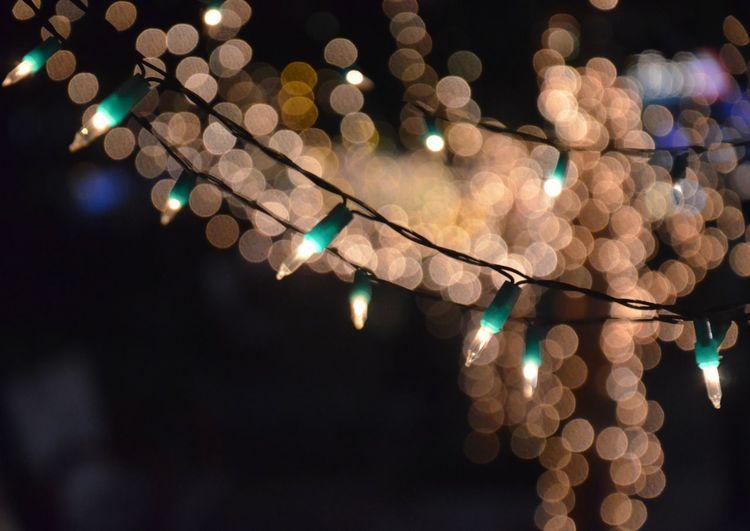 Lightshow Illuminated Lighting Equipment Night Decoration Celebration No People Light Glowing Hanging Electric Light Lantern