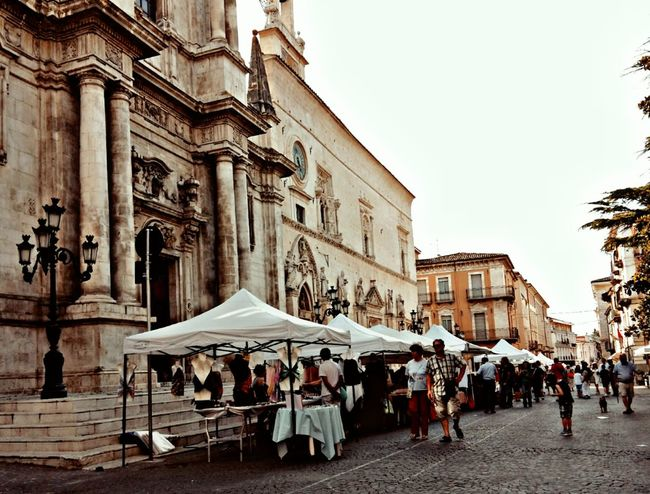 Live Love Shop Italy Sulmona Abruzzo - Italy Street Photography Mytown Shopping Time Feel The Journey Passeggiando Walking Around The City  Sunday Afternoon Church Lovely Place Showcase June