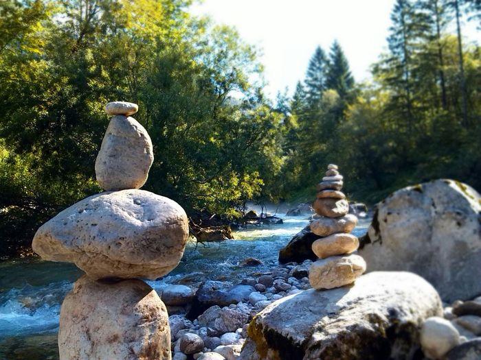 Stonefigures