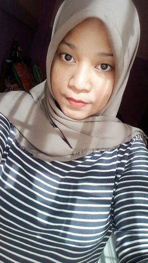 Hello World That's Me My Face EyeEm Indonesia Eyeem Aceh Anakaceh Selfie ✌