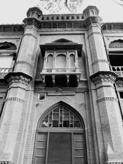 Punjab uni lahore pk
