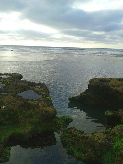 Photography Beach Life Beachphotography Sunset Bouznika Summer Dahoumey Bestshot