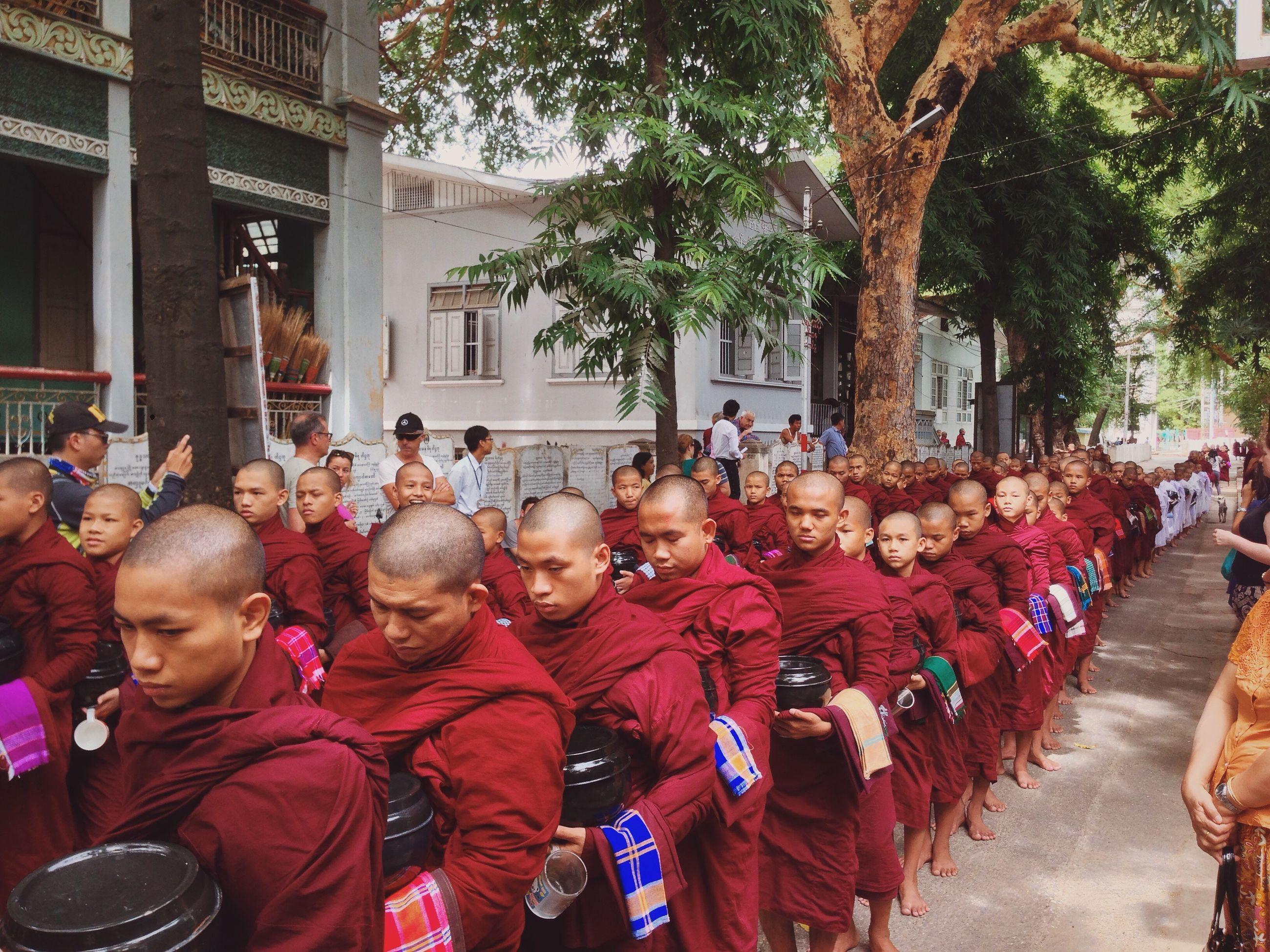 Hein Htet Aung
