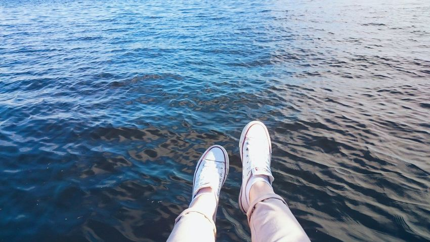 Out From The Box Converse Summer Volga River Out Of The Box