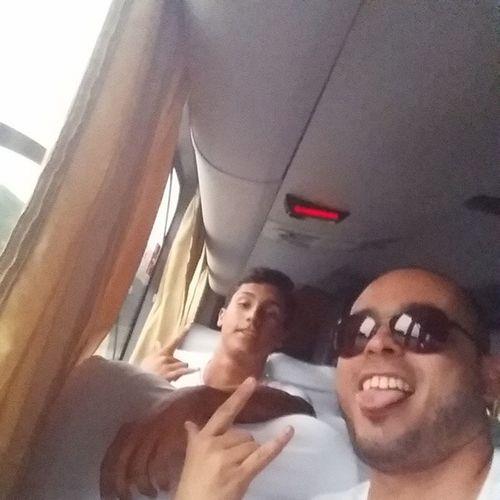 @arthursant0s Londrina 🏄🚌 Maringá