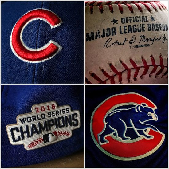 These are a few of my favorite things Opening Day Chicago Cubs  Baseball