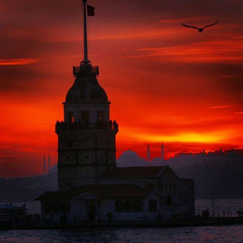 Street Photography Turkey Taking Photos Cafe Hanging Out Cuma Sea Goodnight Love Happy