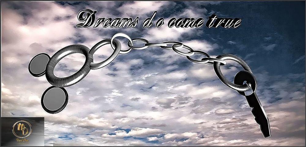 Dreamimg #dreaming 3d Rendering 3Dart Art, Drawing, Creativity Cloud Cloud - Sky Creativeminds Imagination Symbol