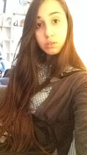 Okul bu kadar sıkıcı olamaz -.- Daydreaming Studying Class Hello World That's Me Hi! Bored